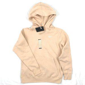 Nike Hoodie Sweatshirt Size S
